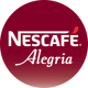 Nescafe Alegria Mixes