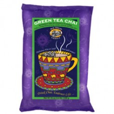 Big Train Green Tea Chai