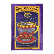 Big Train Spiced Chai - Single Serve