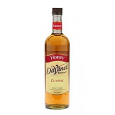 DaVinci Honey Sweetener