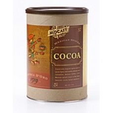 Azteca D'Oro Mexican Spiced Cocoa Case of 4*3 lb Bags
