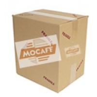 Madagascar Vanilla Smoothie Mix 25 lb Box