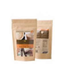 Organic Ground Cocoa 30 LB
