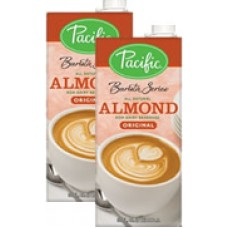 Pacific Barista Series Almond Blender
