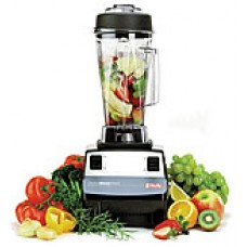 Vitamix Bar Boss - Two Step Timer Blender