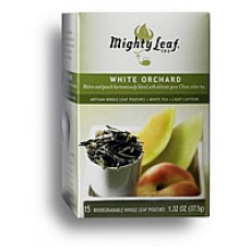 White Orchard - 100 Tea Bags